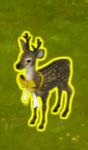 golden-frontier-reindeer