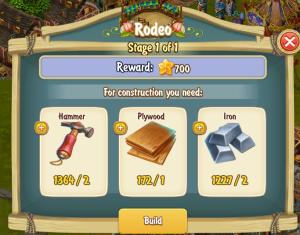 golden-frontier-rodeo-stage-1