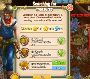 golden-frontier-searching-for-treasures-info