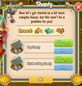 golden-frontier-shanty-quest