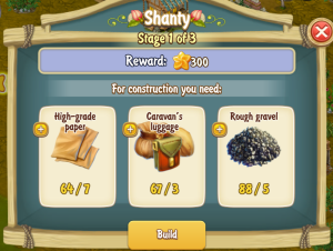 golden-frontier-shanty-stage-1