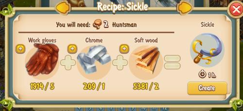 golden-frontier-sickle-recipe-smithy