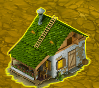 golden-frontier-small-dwelling