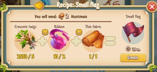 golden-frontier-small-flag-recipe