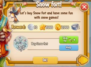 golden-frontier-snow-fort-quest