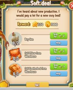golden-frontier-soft-deal-quest