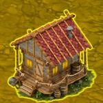 golden-frontier-spruce-cottage