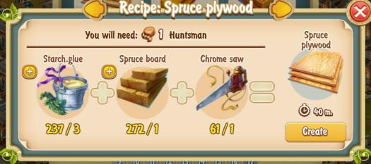golden-frontier-spruce-plywood-recipe-workshop