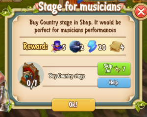 golden-frontier-stage-for-musicians-quest
