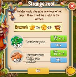 golden-frontier-strange-root-quest