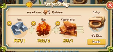 golden-frontier-strings-recipe-smithy