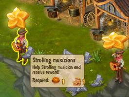 golden-frontier-strolling-musicians