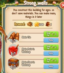 golden-frontier-strong-walls-quest