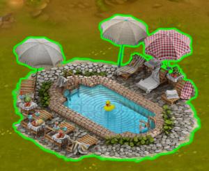 golden-frontier-swimming-pool