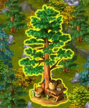 golden-frontier-the-big-pine