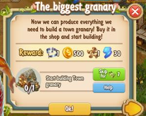 golden-frontier-the-biggest-granary-quest