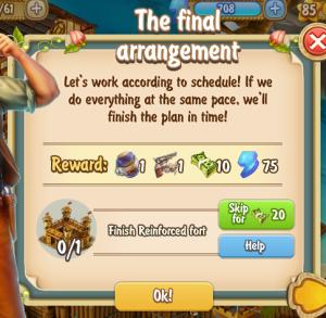 golden-frontier-the-final-arrangement-quest