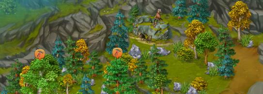 golden-frontier-the-rock
