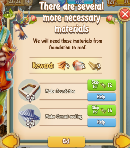 golden-frontier-there-are-several-more-necessary-materials-quest