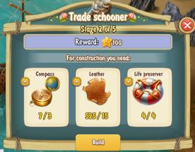 golden-frontier-trade-schooner-stage-2