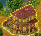 golden-frontier-trading-complex