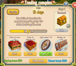 golden-frontier-trading-complext-stage-4