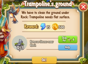 golden-frontier-trampolines-ground-quest