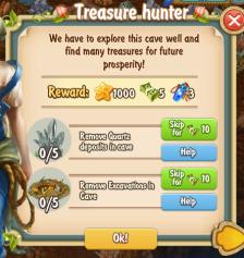 golden-frontier-treasure-hunter-quest