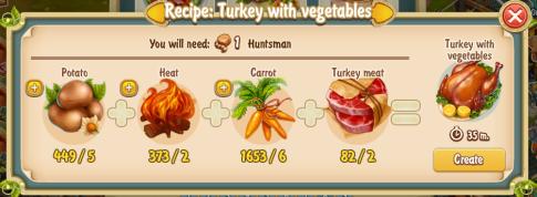 golden-frontier-turkey-with-vegetables-recipe-kitchen