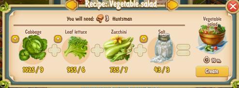 golden-frontier-vegetable-salad-recipe-kitchen