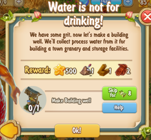 golden-frontier-water-is-not-for-drinking-quest