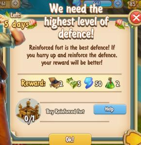 golden-frontier-we-need-the-highest-level-of-defense-quest