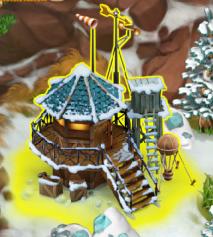 golden-frontier-weather-station