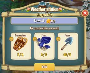 golden-frontier-weatherstation-stage-1