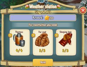 golden-frontier-weatherstation-stage-2