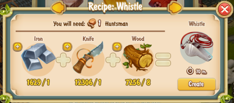 golden-frontier-whistle-recipe-workshop