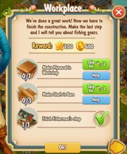 golden-frontier-workplace-quest