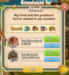 greenhouse-for-friends-quest
