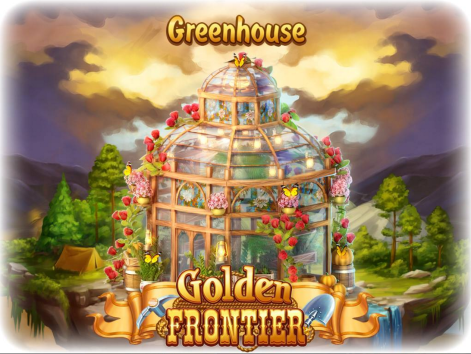 greenhouse-update