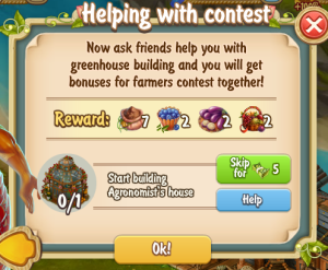 helping-with-contest-quest