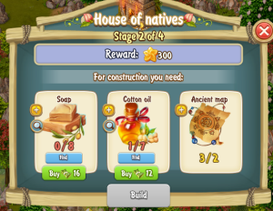house-of-natives-stage-2