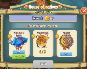house-of-natives-stage-3