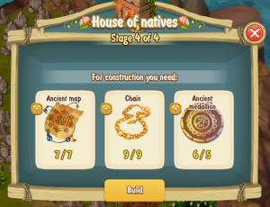 house-of-natives-stage-4