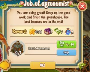 job-of-agronomist-quest