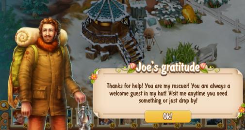 joes-gratitude