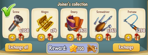 joiners-collection-furniture-update