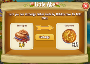 little-abe-baked-pies
