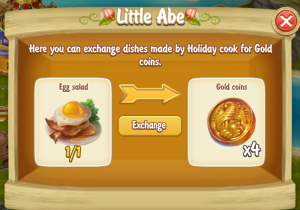 little-abe-egg-salad