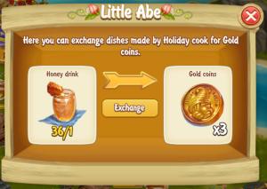 little-abe-honey-drink