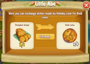 little-abe-pumpkin-bread